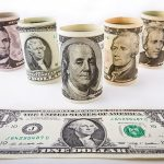 Reserva Por Capital Amortizado