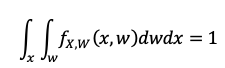 Restricción De Probabilidad 1