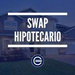 Swap Hipotecario