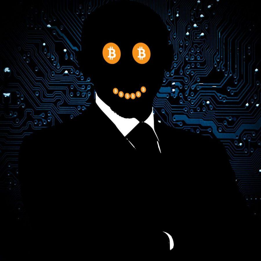 Satoshi Nakamoto El Creador Del Bitcoin Economipedia