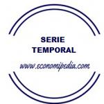 Serie Temporal Concepto