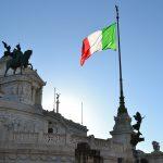 Sistema De Amortización Italiano