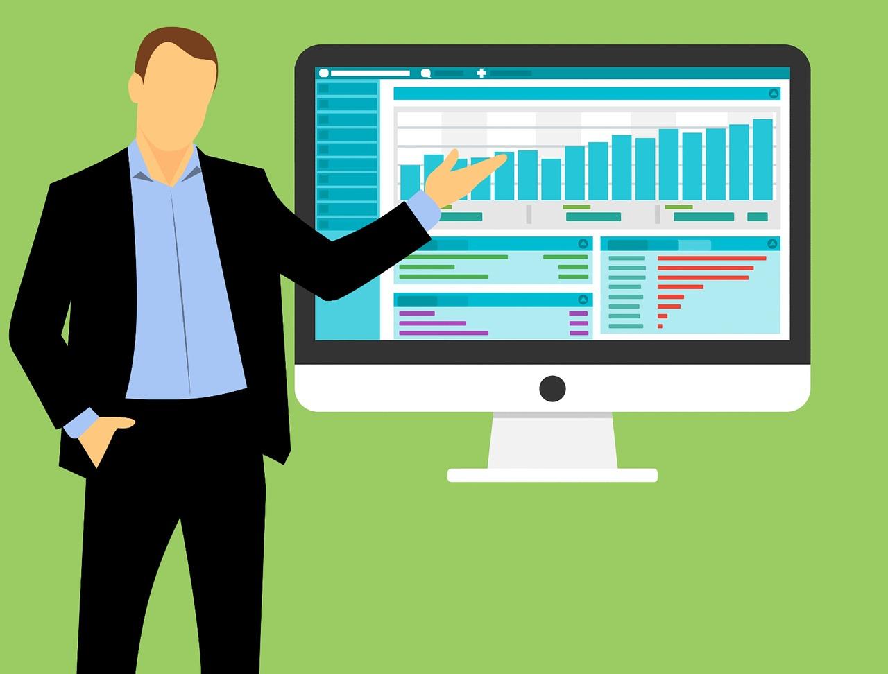 Software de contabilidad - Qué es, definición y concepto | 2021 | Economipedia