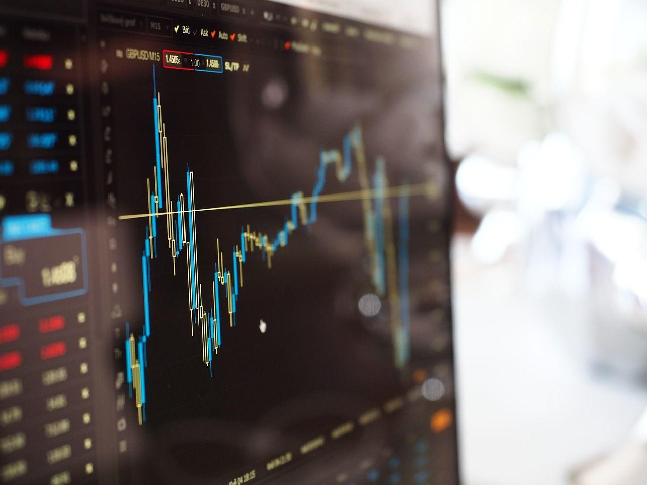Títulos Dilutivos (dilutive Securities)