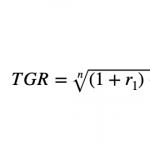 Tgr 1