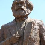 Teoría Del Valor De Karl Marx