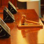 Tipos De Recursos Judiciales