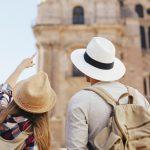 Turismo Y Empleo
