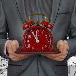 Valor Del Tiempo De Vida Del Cliente