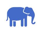 Valor P Y Los Elefantes