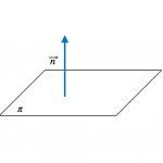 Vector Normal 2
