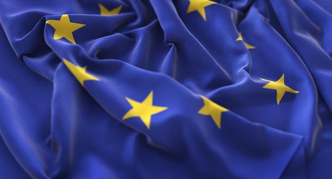 Ventajas y desventajas de la unión europea