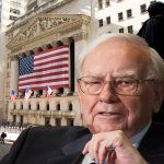Warren Buffett En Wall Street
