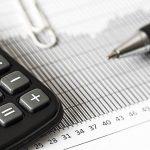 Analisis Coste Beneficio