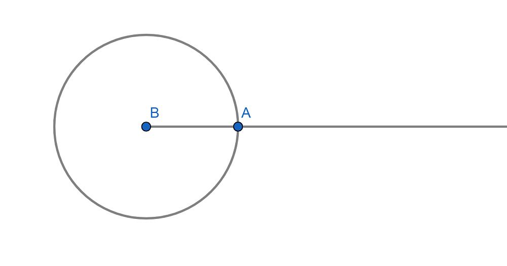ángulo Completo