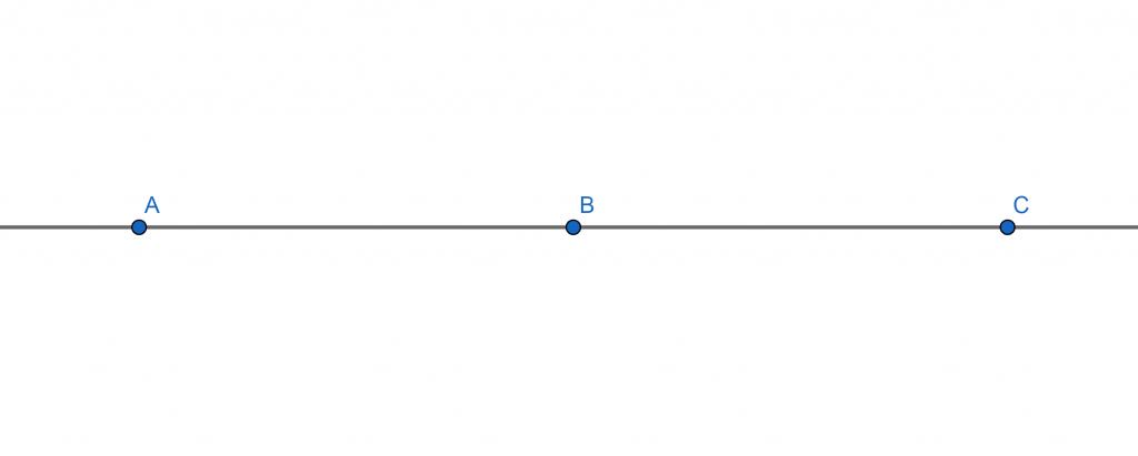ángulo Nulo