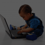 Baby Emprendedor