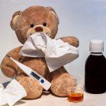 Baja Por Enfermedad