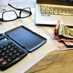 Beneficio Fiscal