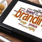 Branding E1490441319471