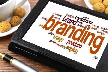 Branding E1509385921730