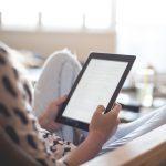 Cómo Crear Un Ebook Desde Cero
