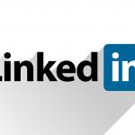 Cómo Encontrar Y Buscar Empleo En Linkedin
