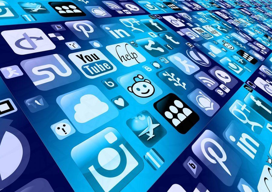 Cómo Programar En Redes Sociales