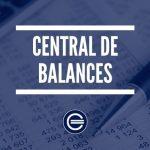 Central De Balances