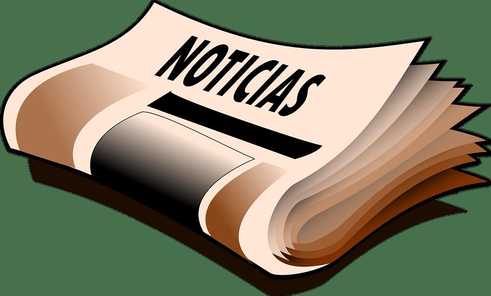 crear titulares efectivos