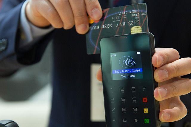credit card 1730085 640