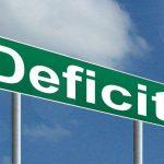 Deficit De Caja