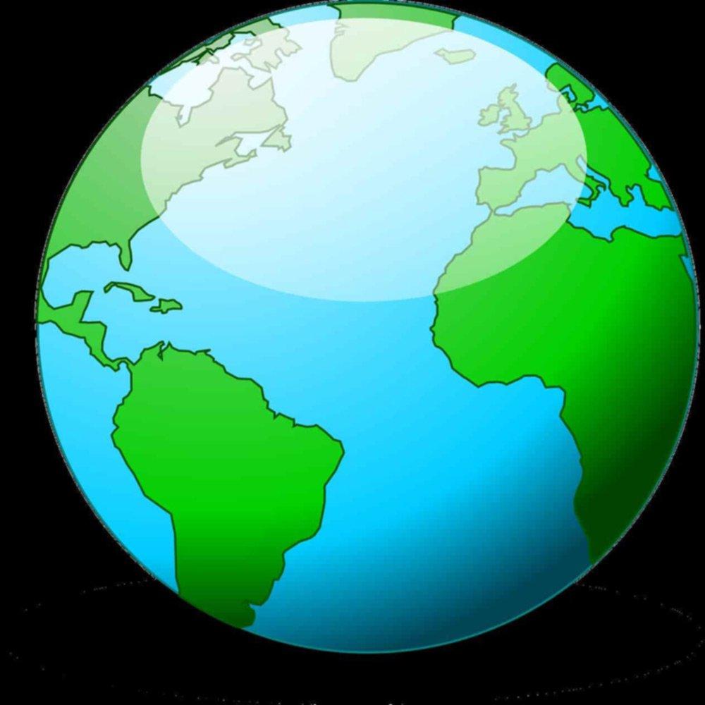 Demanda Global