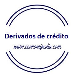 Derivados De Crédito