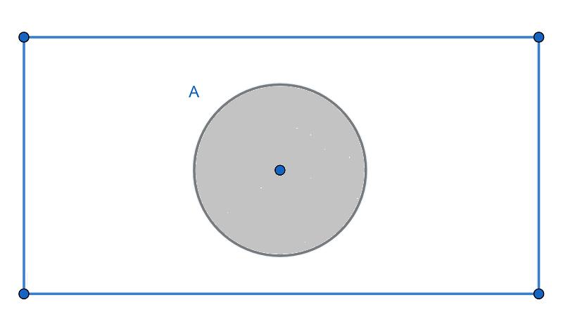 Diagrama De 1 Conjunto