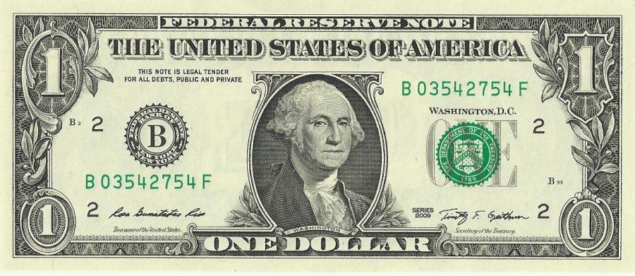 LA PELOTA VASCA - Página 3 Dolar-1