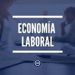 Economía Laboral
