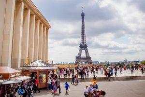 Eiffel Tower 974998 1280
