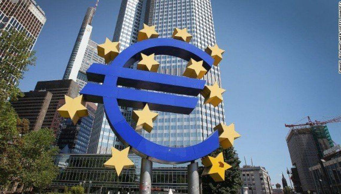 130814131014 european central bank story top