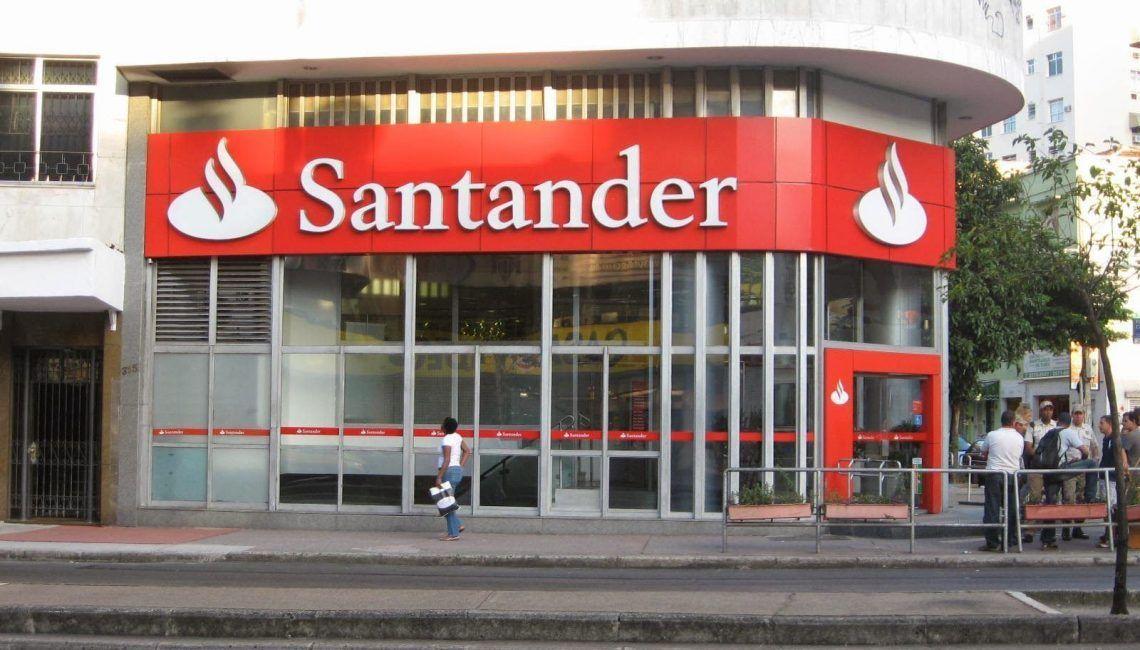 Banco Santander2