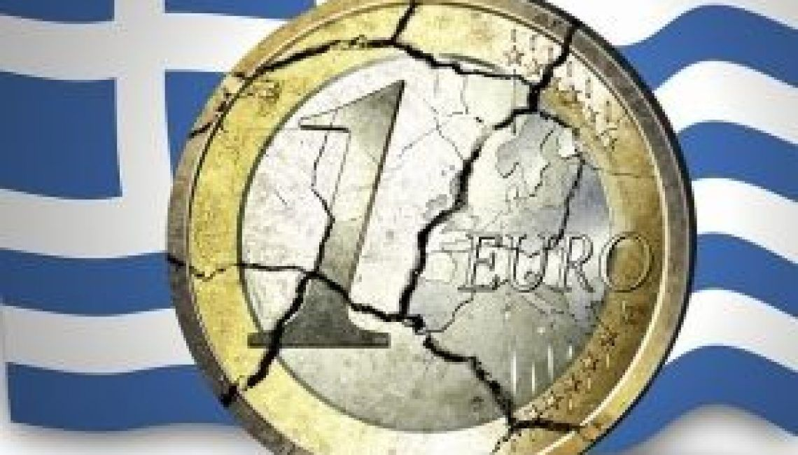 Grecia euro 300x239
