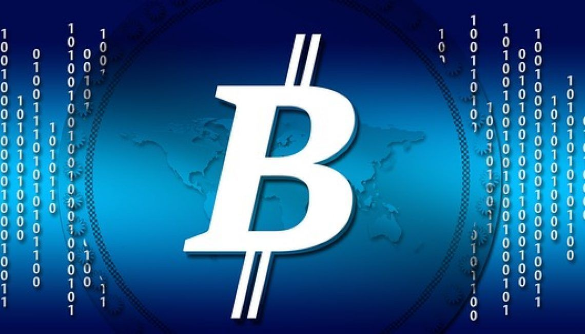 Nuevas criptomonedas Bitcoin