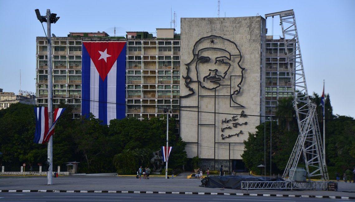 bandera cuba2