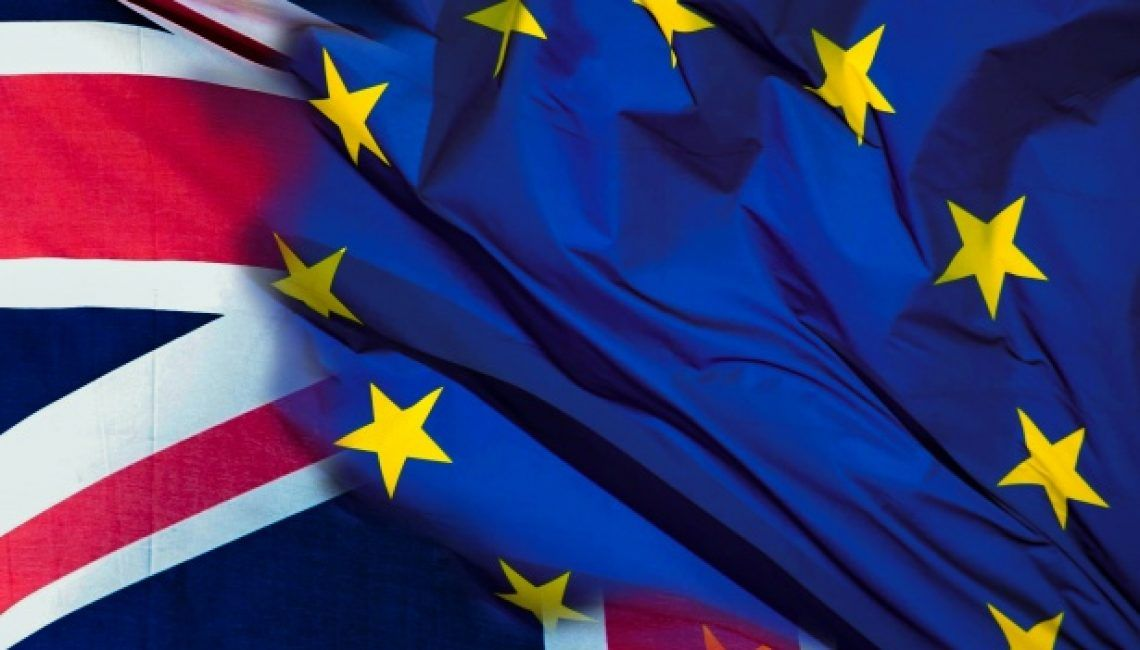 Brexit Referendum Uk 1468255112fbb