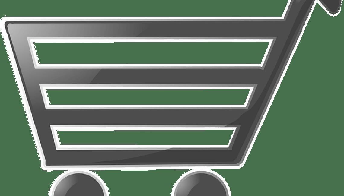 cart 40016 640