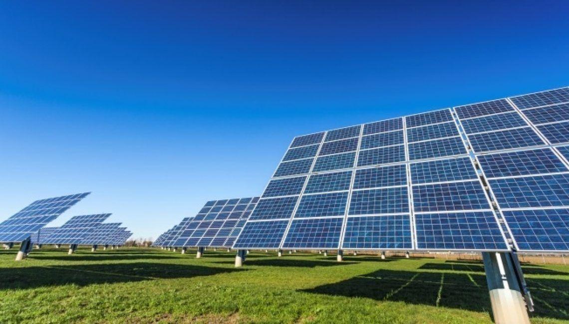 energía solar 2 1