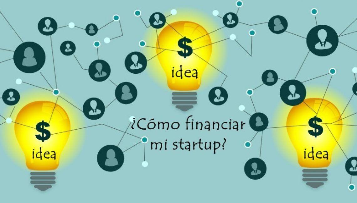 financiación4