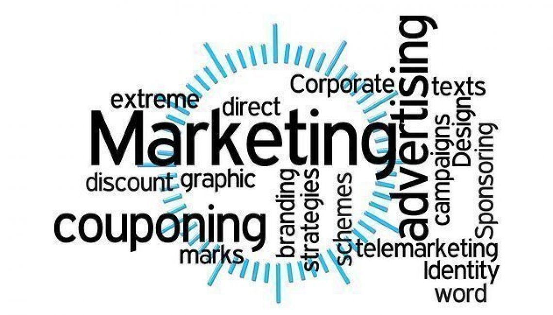 marketing strategies 426545 640