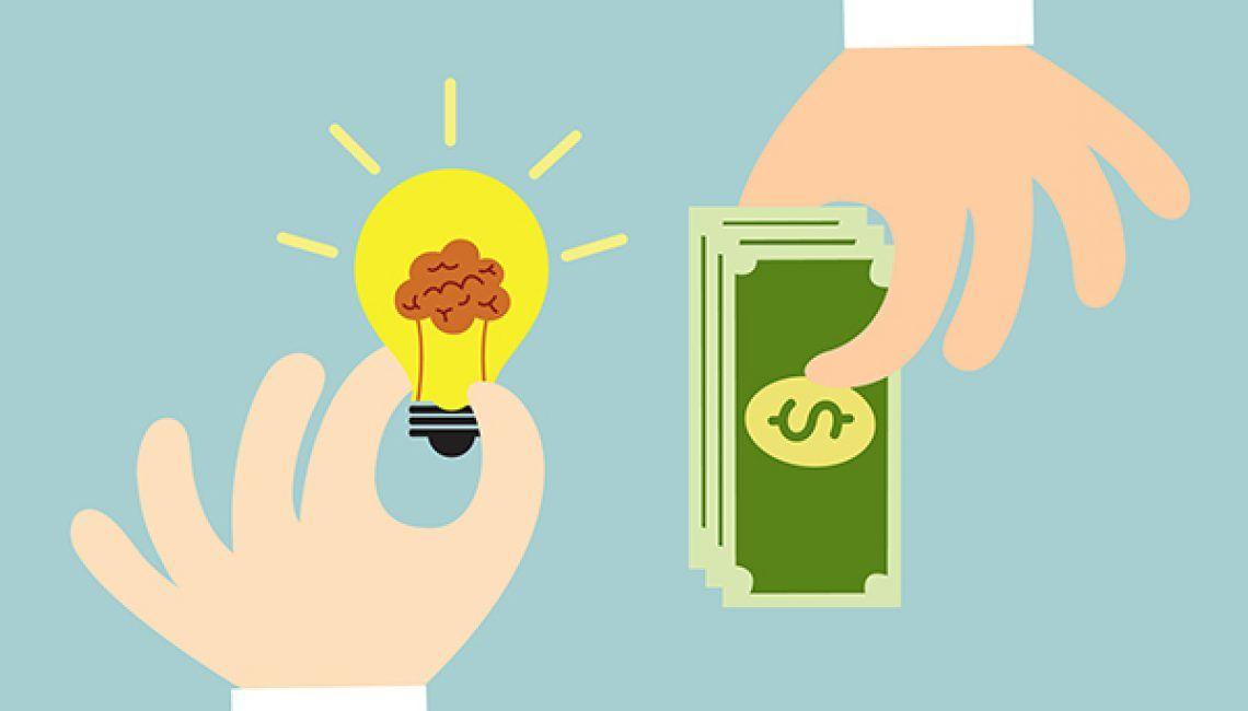 salarios-eficiencia-salario mínimo - tasa de salarización