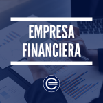 Empresa Financiera